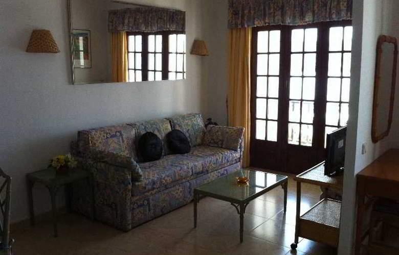 El Bergantin Menorca Club - Room - 27