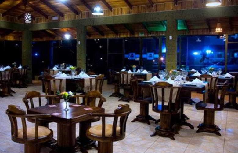 Poco a Poco - Restaurant - 10