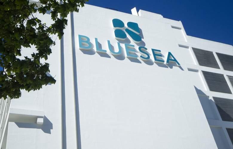 Blue Sea Piscis - Hotel - 9