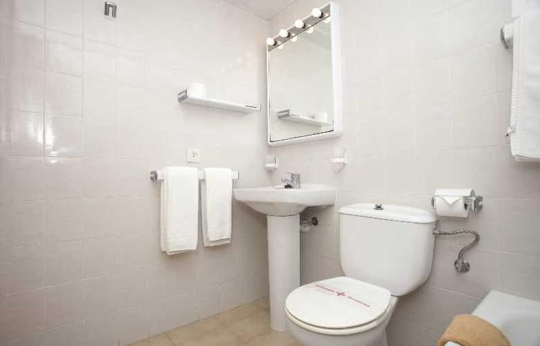 Duvabitat Apartaments - Room - 4