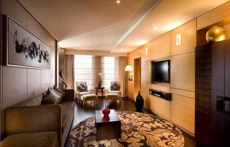Hilton Wangfujing - Room - 9