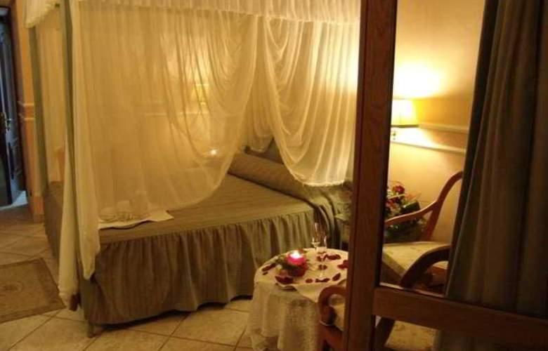 Villa Afrodite - Room - 5
