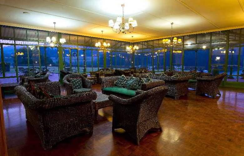 Troutbeck Resort - General - 12
