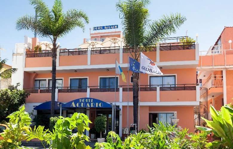 Globales Acuario - Hotel - 13
