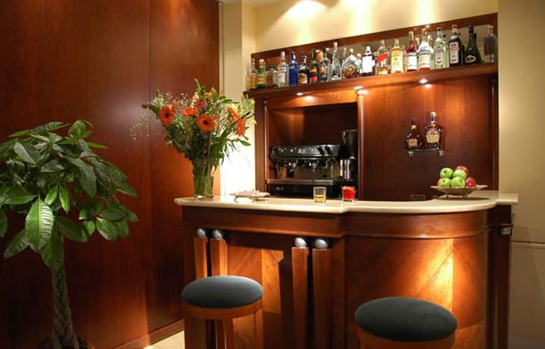 Smooth Roma Termini - Hotel - 0