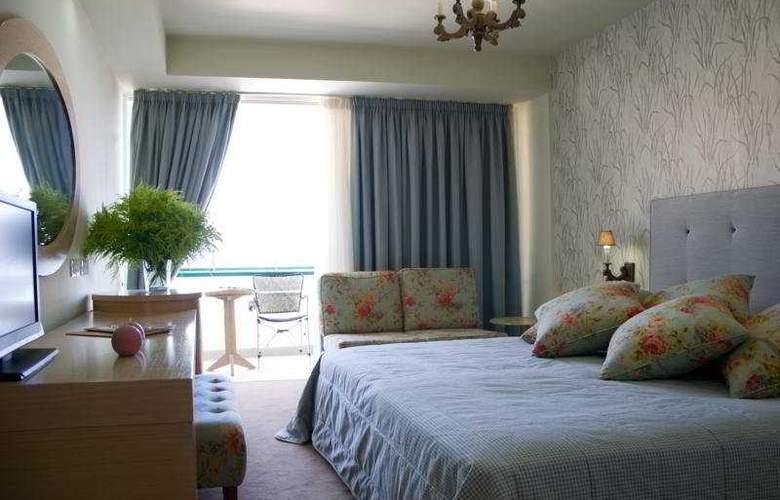 Aquila Porto Rethymno - Room - 3