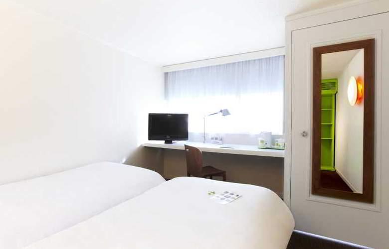 Campanile Marne La Vallée - Torcy - Hotel - 3