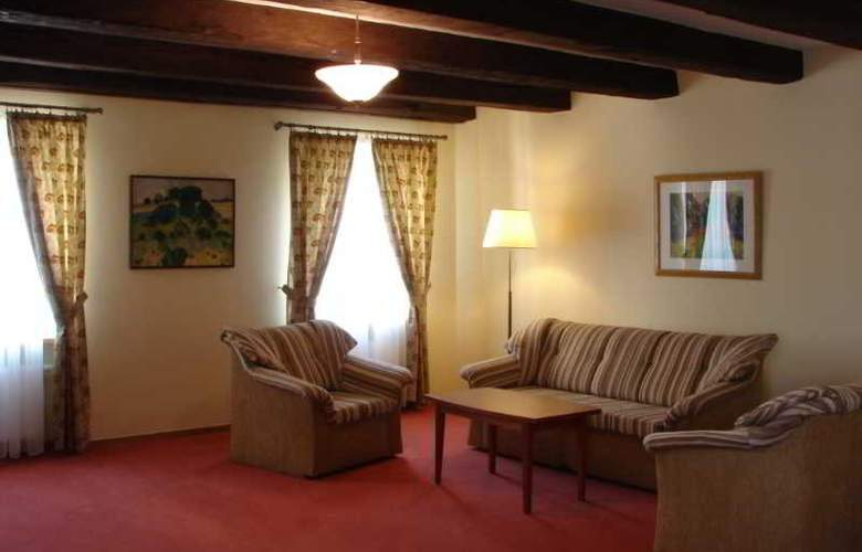 Krakow City Apartments - Room - 27
