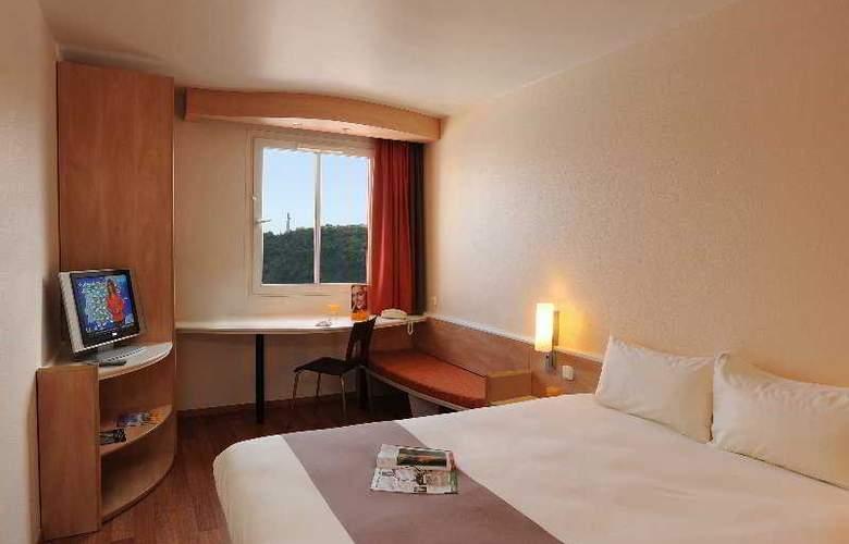 Ibis Budapest Centrum - Room - 2