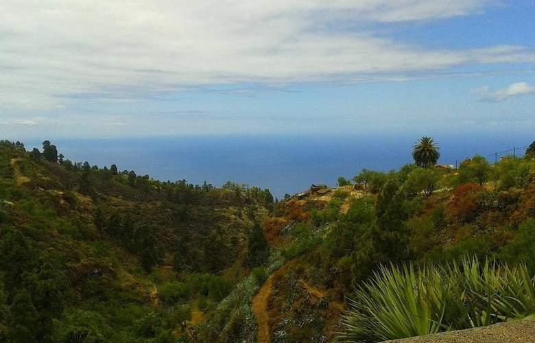 La Palma Sun Nudist - Environment - 19