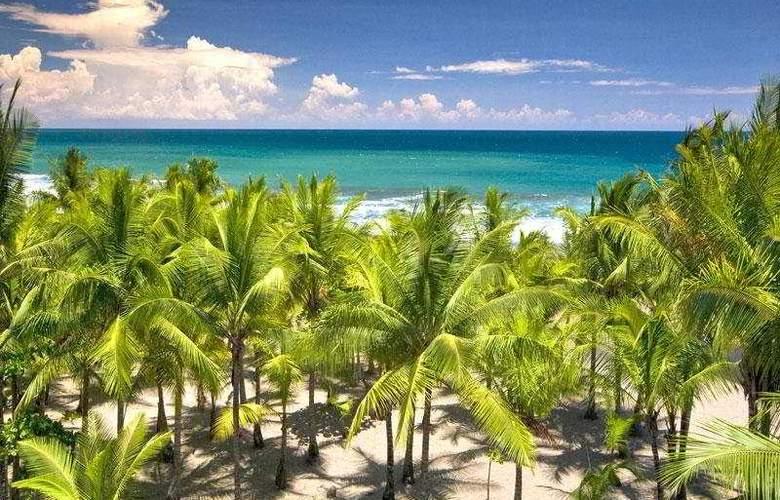 Canciones del Mar - Beach - 6