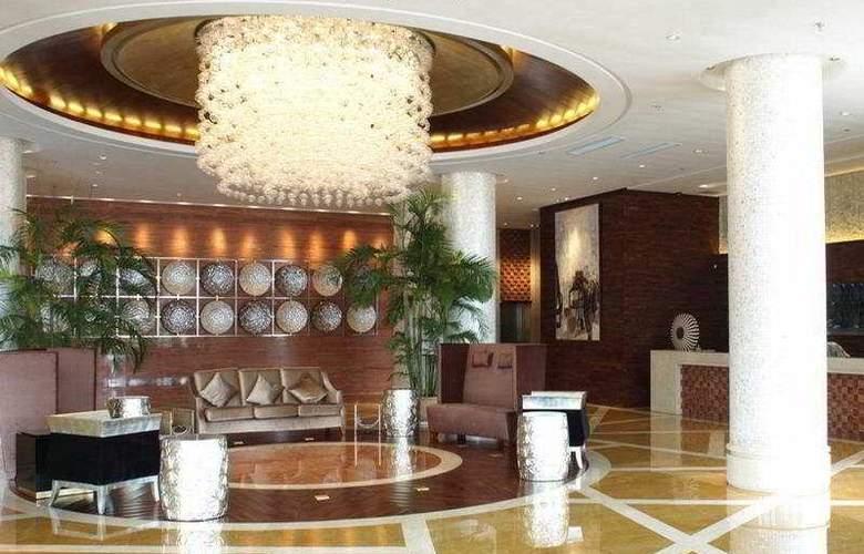 Buena Vista Gulf - Hotel - 0