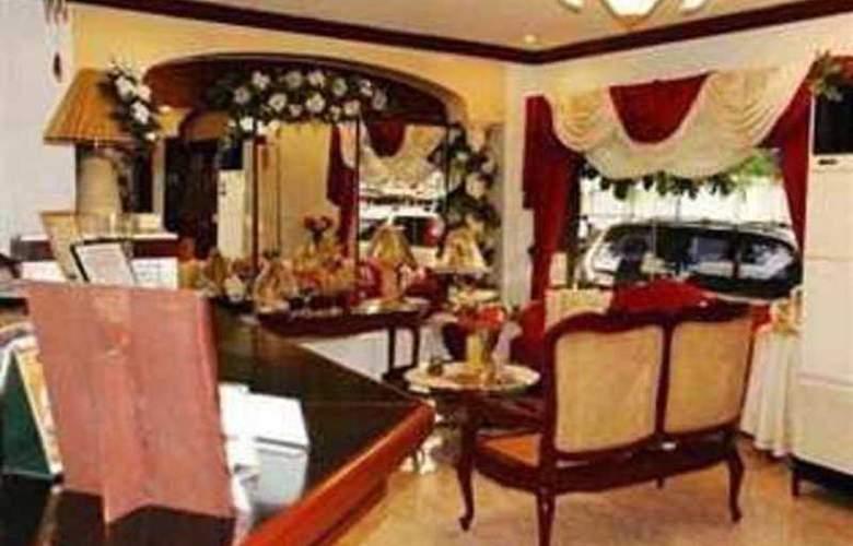 My Hotel Davao - Room - 2