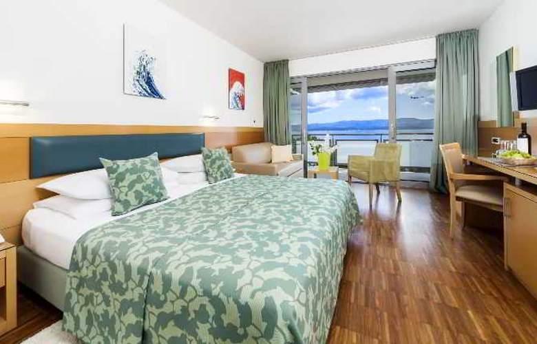 Bluesun Hotel Elaphusa - Room - 15