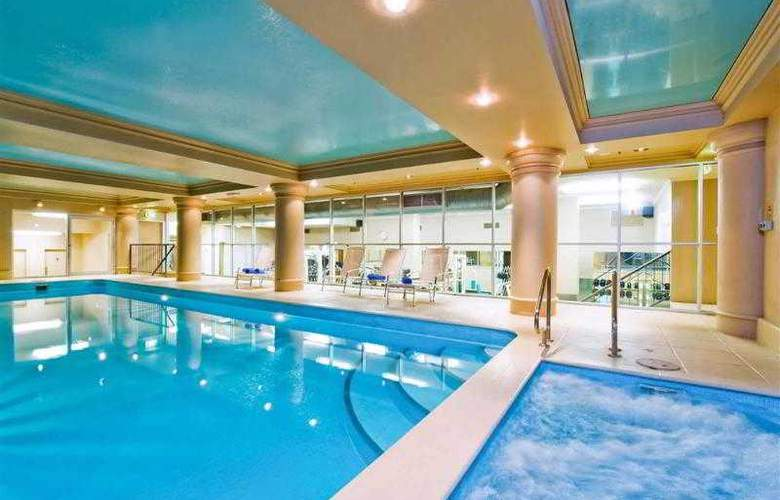 The Sebel Playford Adelaide - Hotel - 33
