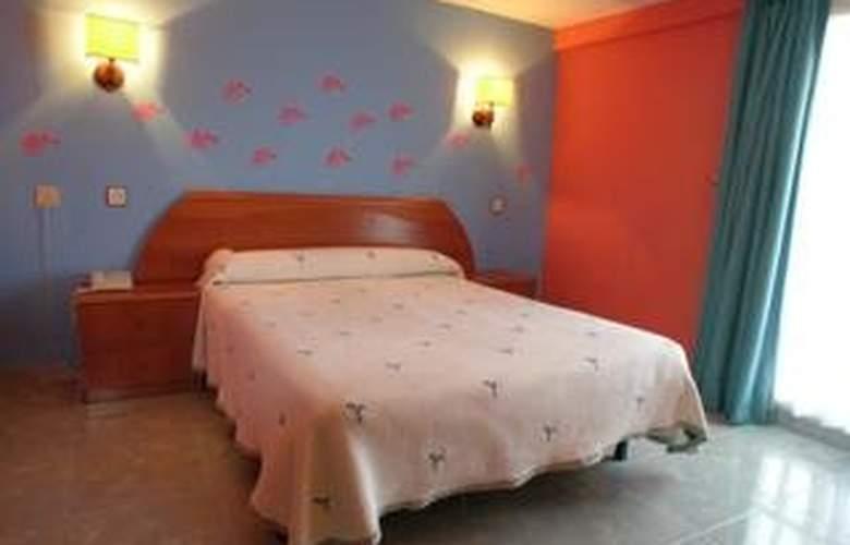 La Quinta - Room - 3