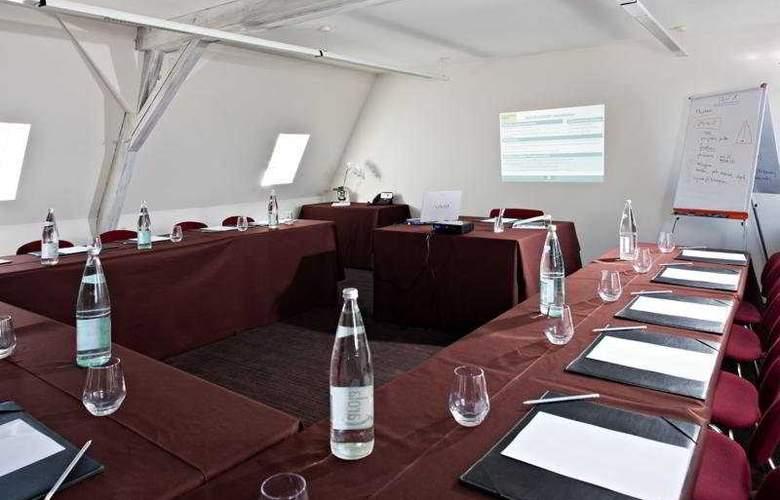 Villa D'Est - Conference - 7