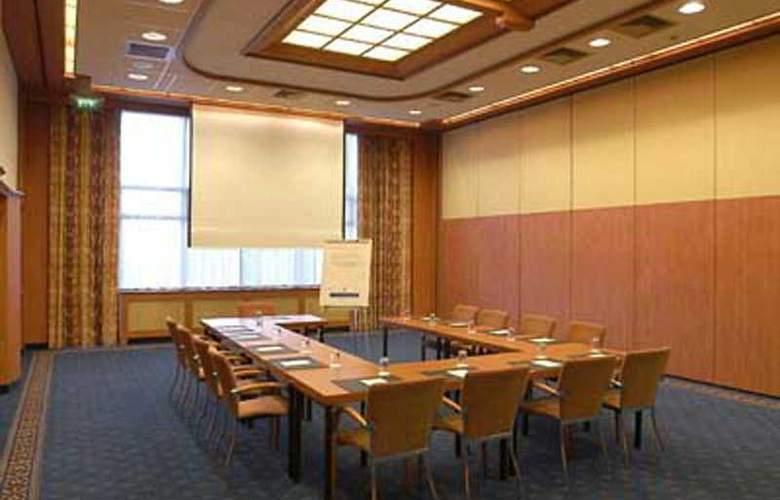 De Nachtegaal Hotel - Conference - 8