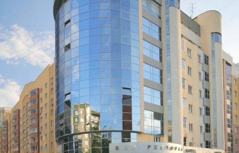 Viz'avi - Hotel - 0