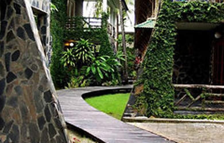 Koh Chang Lagoon Resort - General - 2
