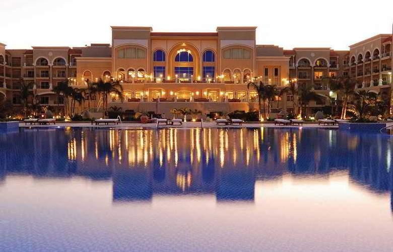 Siva Port Ghalib - Pool - 3