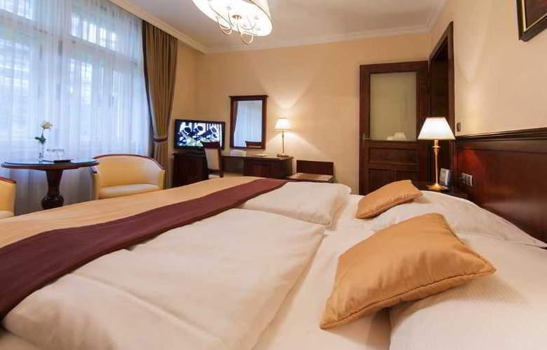 Romance Puskin Hotel - Room - 6