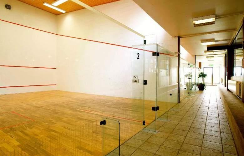 Idingshof Bramsche - Sport - 21