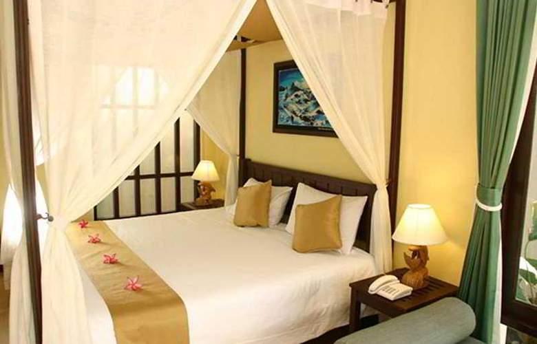 Baan Chaweng Beach Resort & Spa - Room - 5