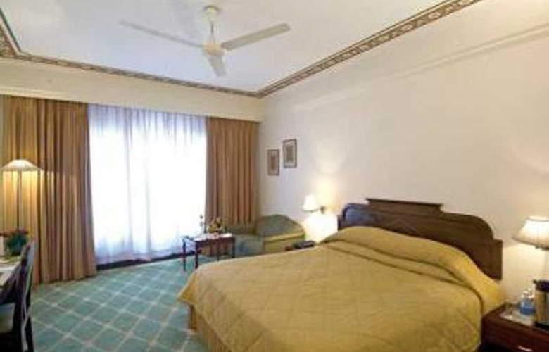Park Regis Jaipur - Room - 0