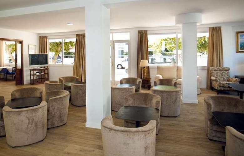 Villa Singala - Hotel - 5