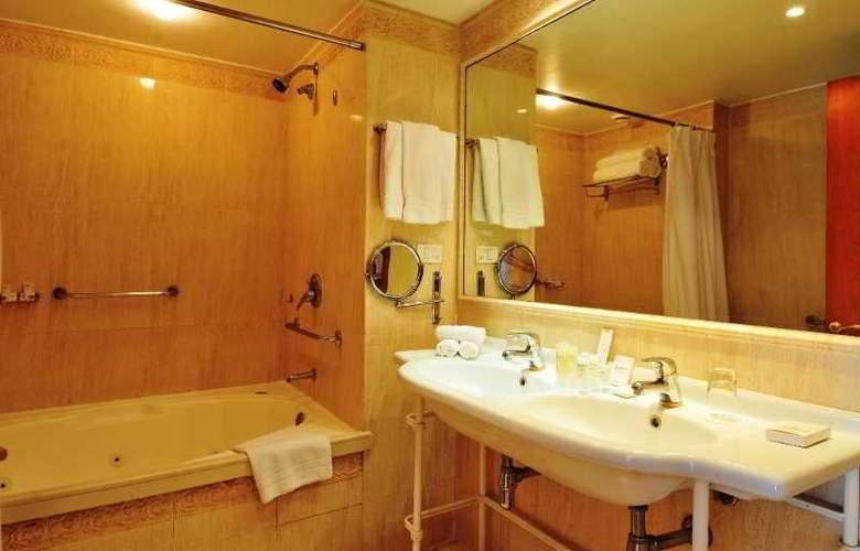 Radisson Colonia del Sacramento Hotel & Casino - Room - 25