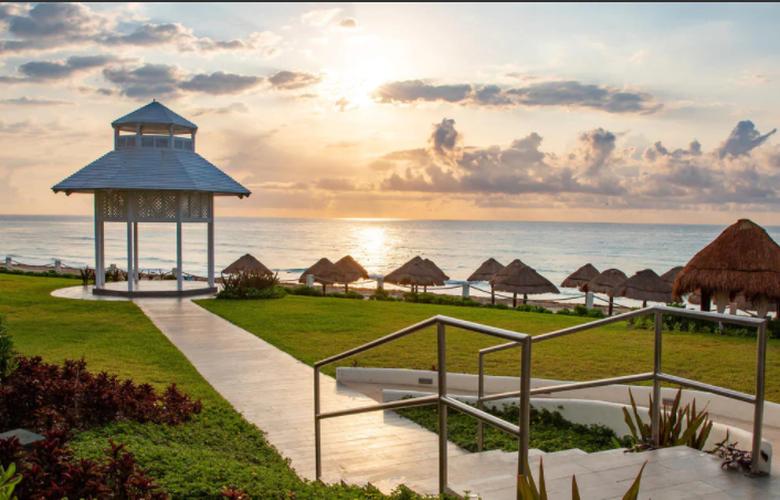 Paradisus Cancún - General - 17