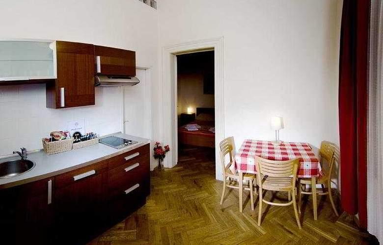 Casa Italia - Room - 7