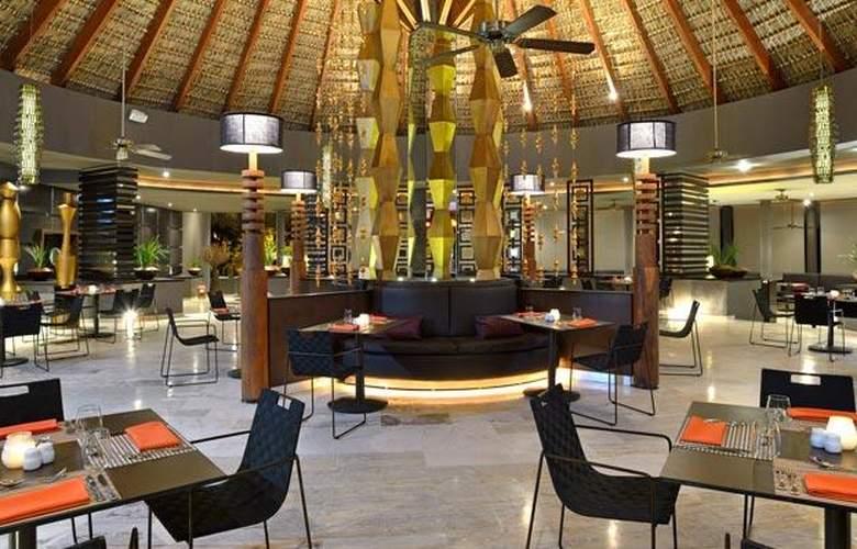 Paradisus Punta Cana Resort - Restaurant - 37