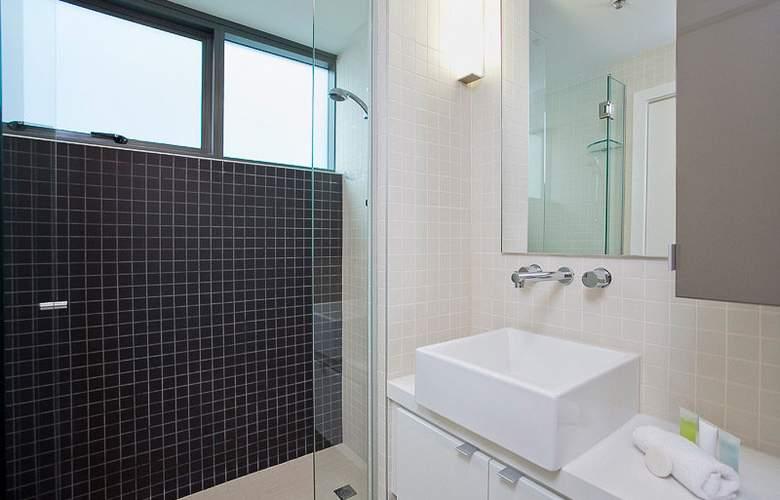 Quattro On Astor Apartments - Room - 7
