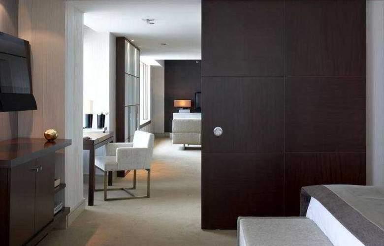 Arts Barcelona - Room - 3
