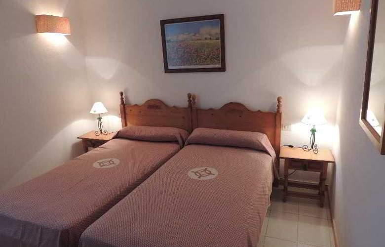 Solmar Bungalows - Hotel - 2