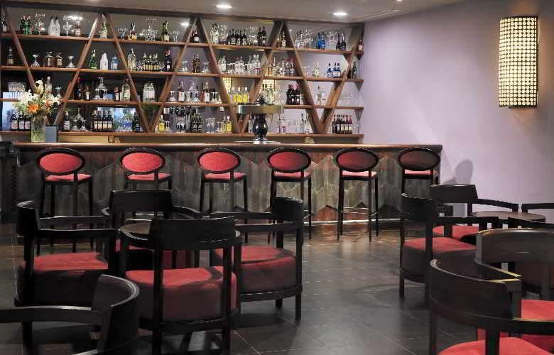 Iberostar Saidia - Bar - 6
