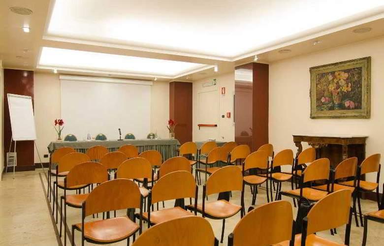 Dei Congressi - Conference - 20