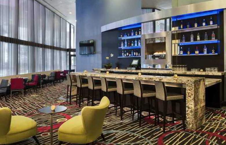 Doubletree Hotel Chicago Magnificent Mile - Hotel - 14