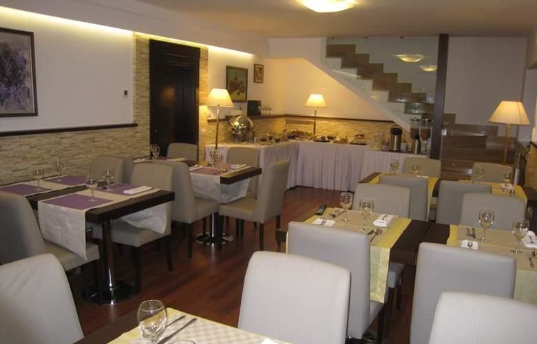 Kotoni - Restaurant - 2