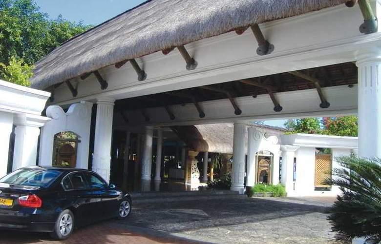 Riu Creole - Hotel - 9