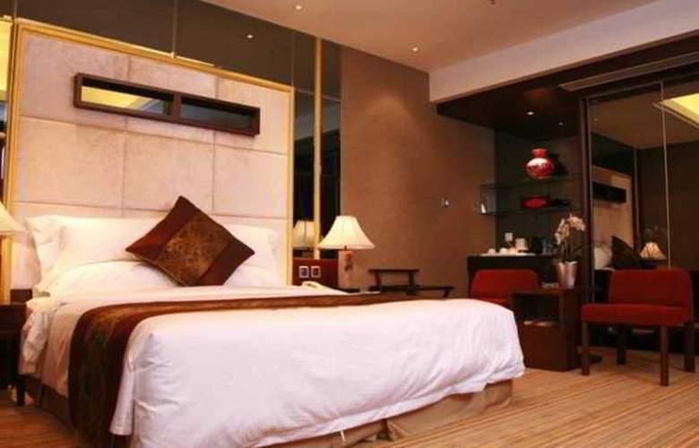 Tianyu Gloria Grand - Room - 1