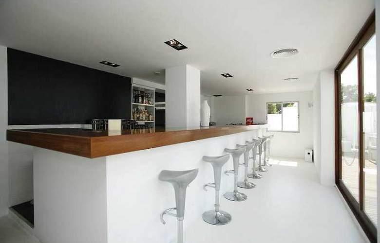 Zhero-Palma - Bar - 18