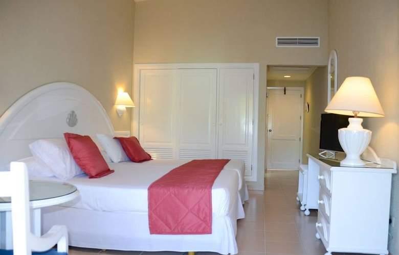 Playabachata Resort - Room - 6