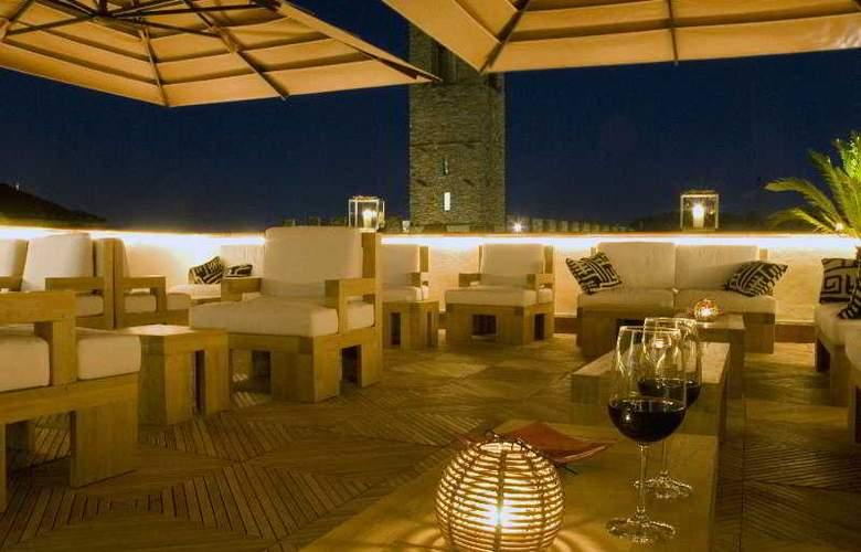 Grand Hotel Cavour - Bar - 2