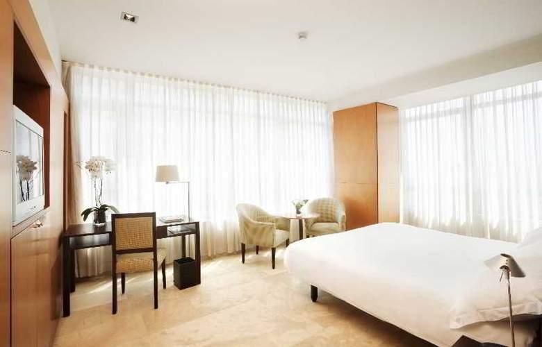 Torre Catalunya - Room - 30