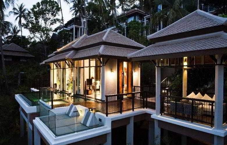 Banyan Tree Samui - Hotel - 5