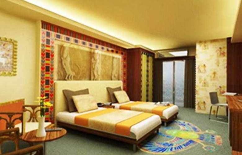 Luxor - Room - 4
