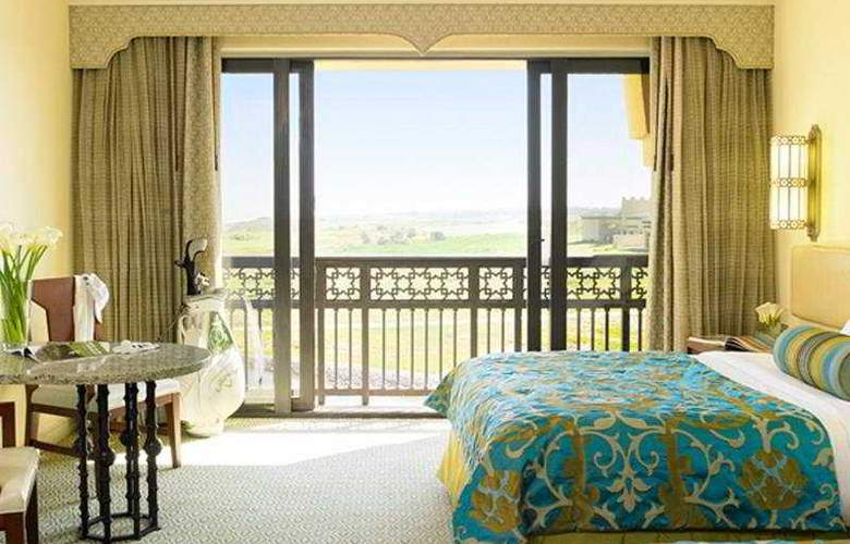 Mazagan Beach Resort - Room - 3